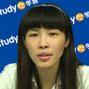 范桂玉老师