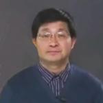 王宏伟老师
