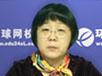 张玲莉老师