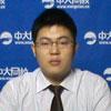 朱腾飞老师