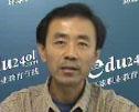 林楠楠老师