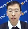 李教授老师