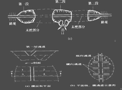 电路 电路图 电子 设计 素材 原理图 398_294