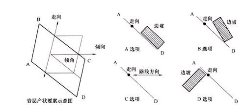 弧形窗帘裁剪设计图