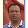 Frank Gao老师