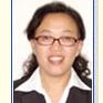 Yolanda Wang老师