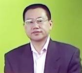 苗永金老师