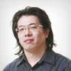 杨子江老师
