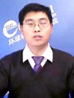 申玉辰老师