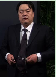 黄建军老师