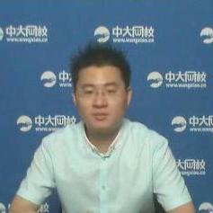李升泉老师