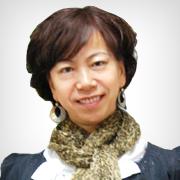 杜广清老师