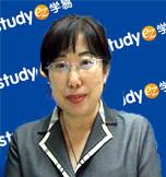 崔东红老师