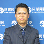 王清祥老师