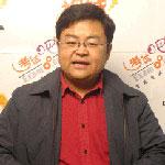 李玉技老师
