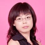 楚蓉蓉老师