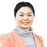 陈红英老师