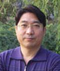 刘国峰老师