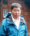 魏红元老师